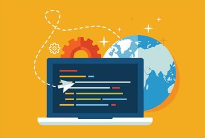CMS & LMS based content integration